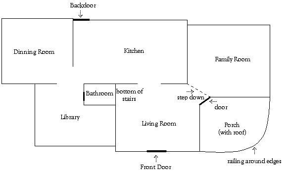 houseonefloor1.jpg